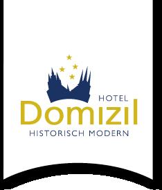 Hotel Domizil Erfurt